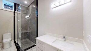 V2Group Inc & Vullnet Zeneli projects -luxury home